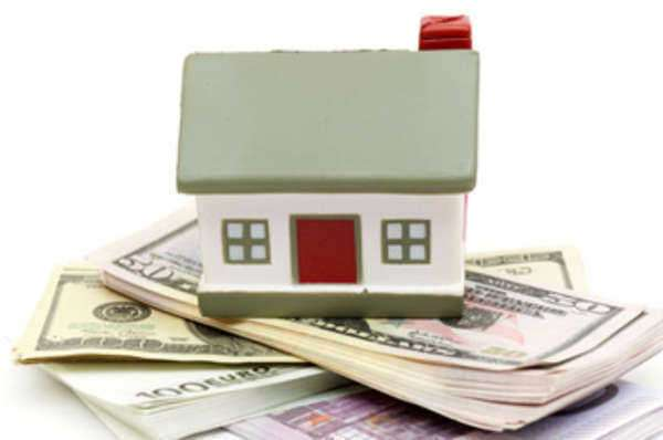 How to Stop Foreclosure in Florida